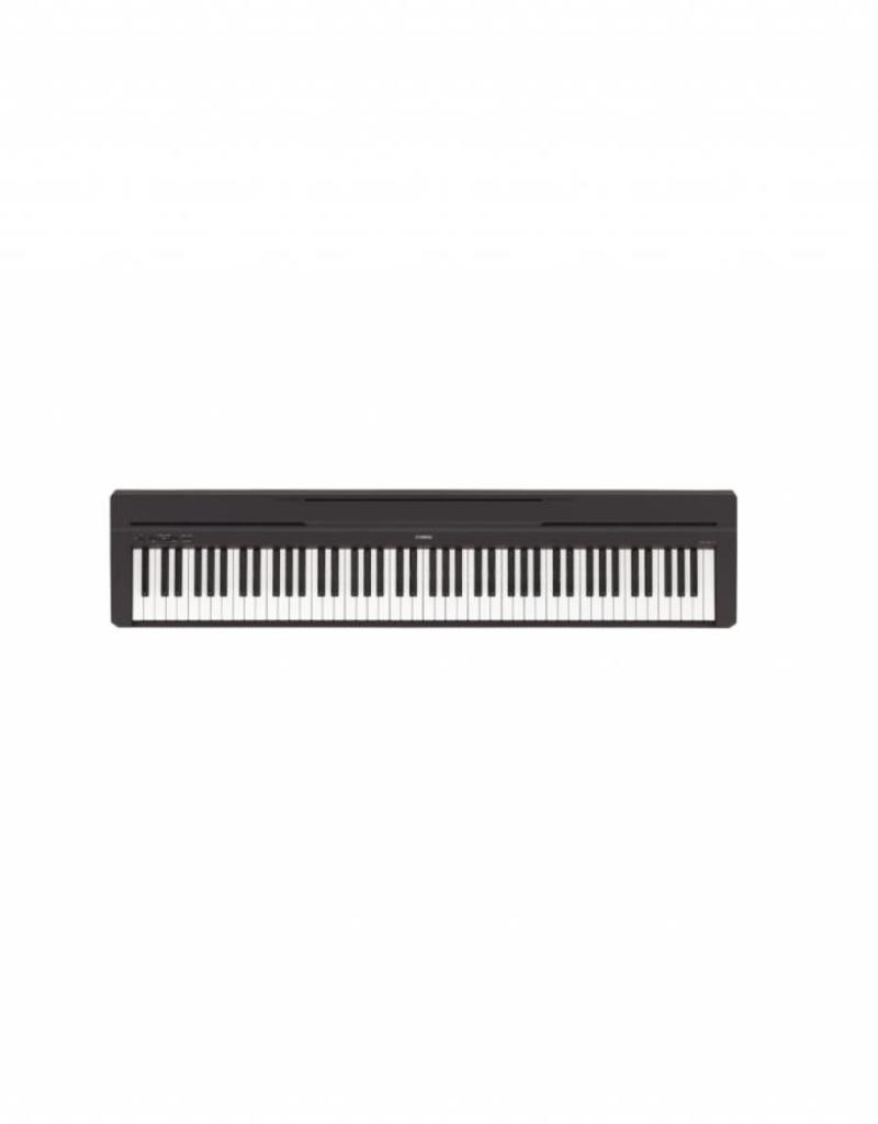 Yamaha Yamaha P 45 stage piano