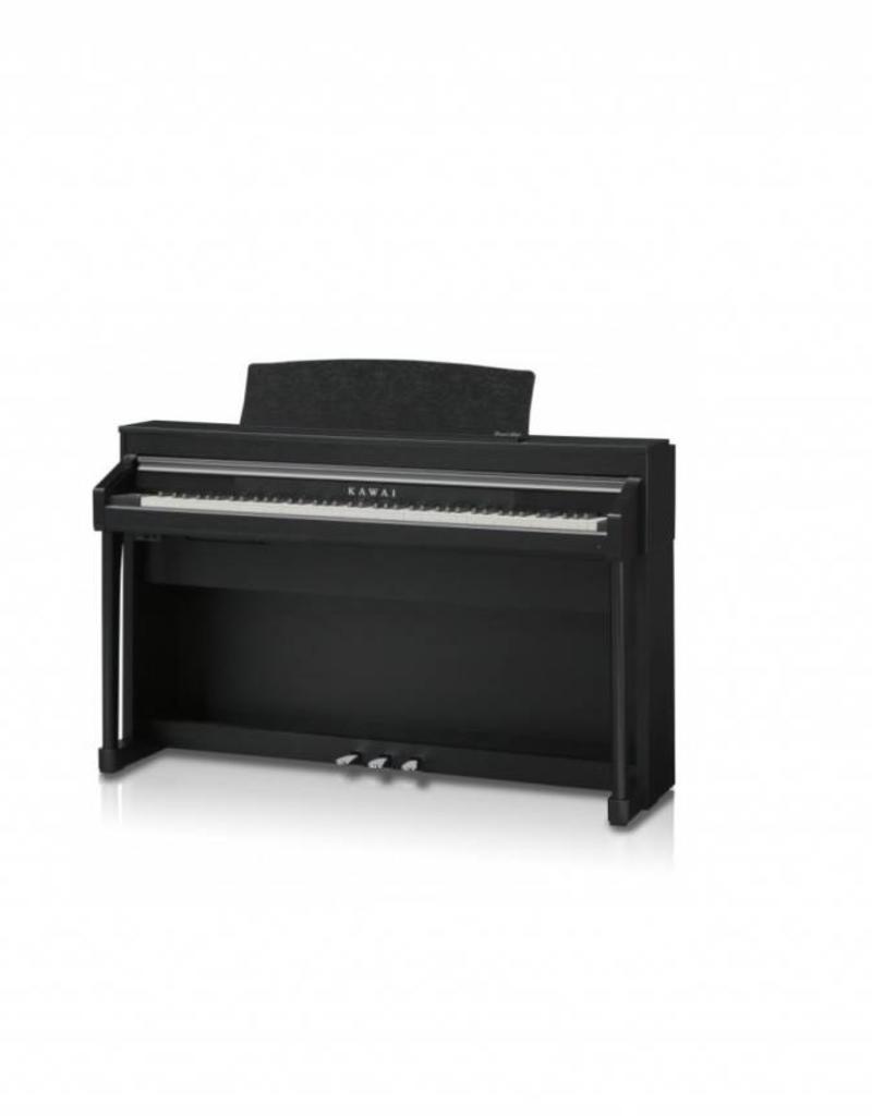 Kawai Aanbieding! Kawai CA 67 Digitale piano