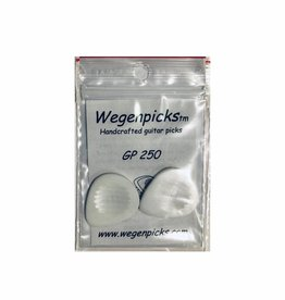 wegenpicks Wegenpicks GP250