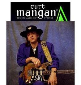 Curt Mangan Curt Mangan Stevie's 013-058