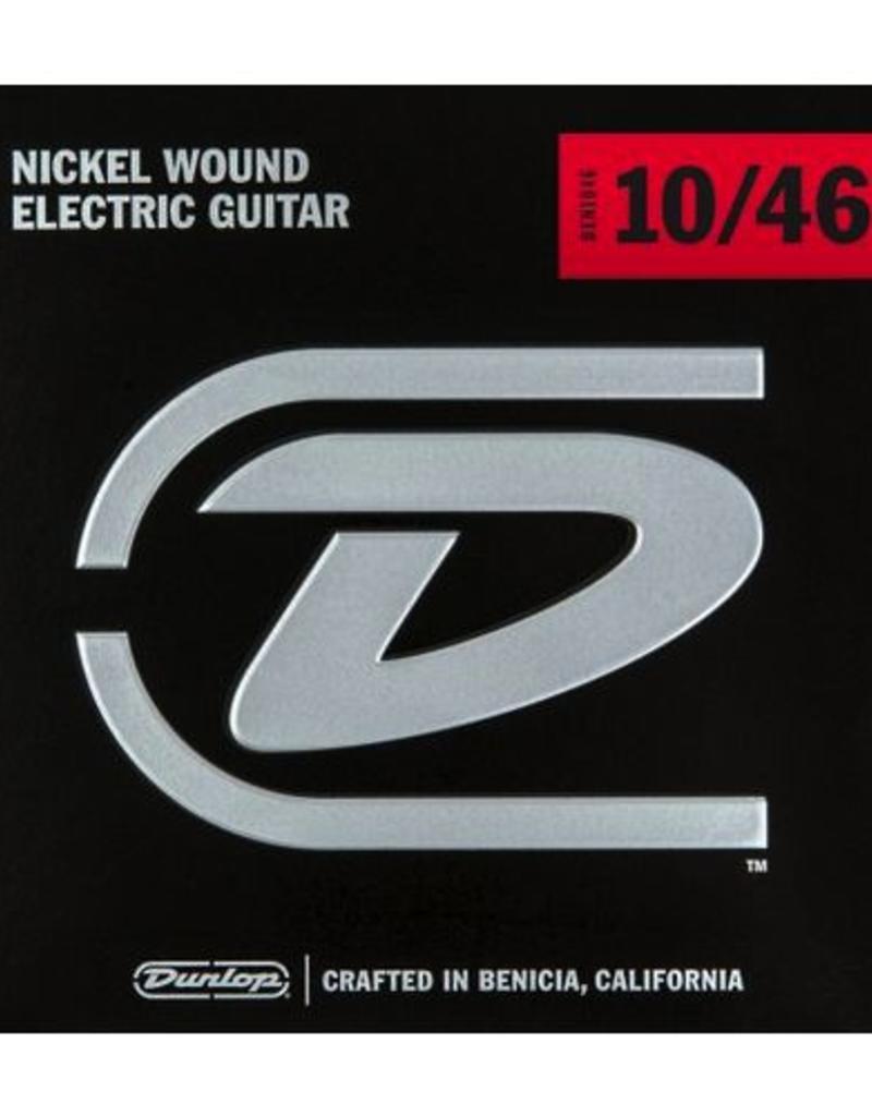 Dunlop Dunlop 010-046