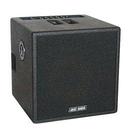 markbass Mark Acoustic AC101 zwart