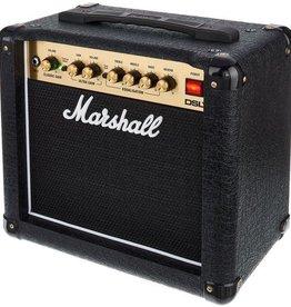 Marshall 1 watt buizencombo DSL1CR