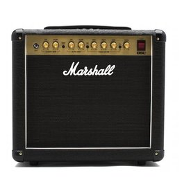 Marshall 5 watt buizencombo DSL5CR