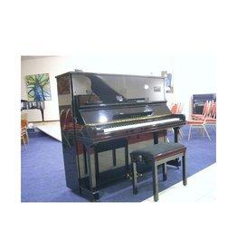 Yamaha Yamaha U3 piano  occasion