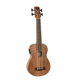 Korala Bass Ukulele