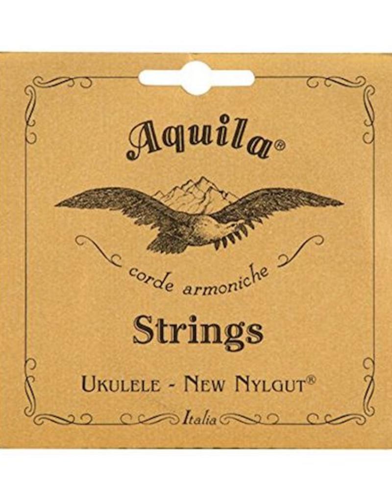 Aquila Ukulele snaren