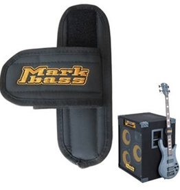markbass Markbass Basskeeper