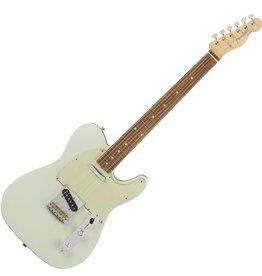 Fender Fender telecaster Baja MIM