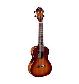 Ortega Ortega Rudawn Concert ukulele