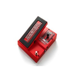 Digitech Digitech Whammy V pitch bender
