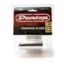 Dunlop Dunlop Slide Metaal Medium 19x22x62 mm