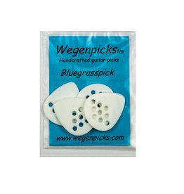wegenpicks Wegenpicks Bluegrass