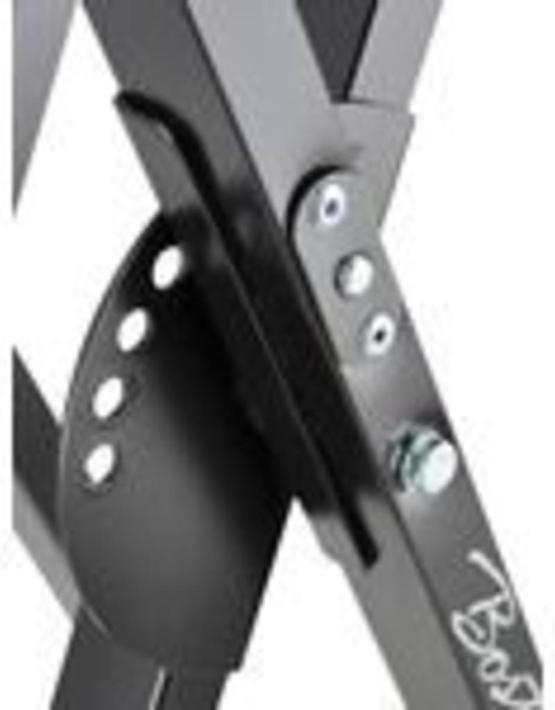 Standaard voor digitale piano KS-250