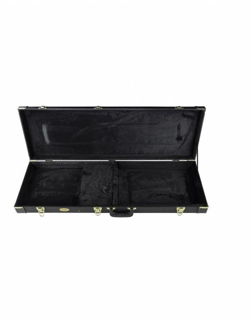 Standard Series koffer voor elektrische gitaar CEG-100