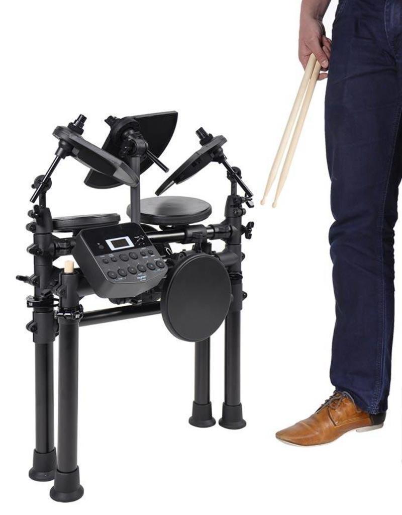Hayman Elektronisch drumstel Basic Series DD-105