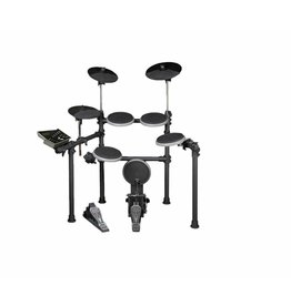 Elektronisch drumstel Prof Series DD-522