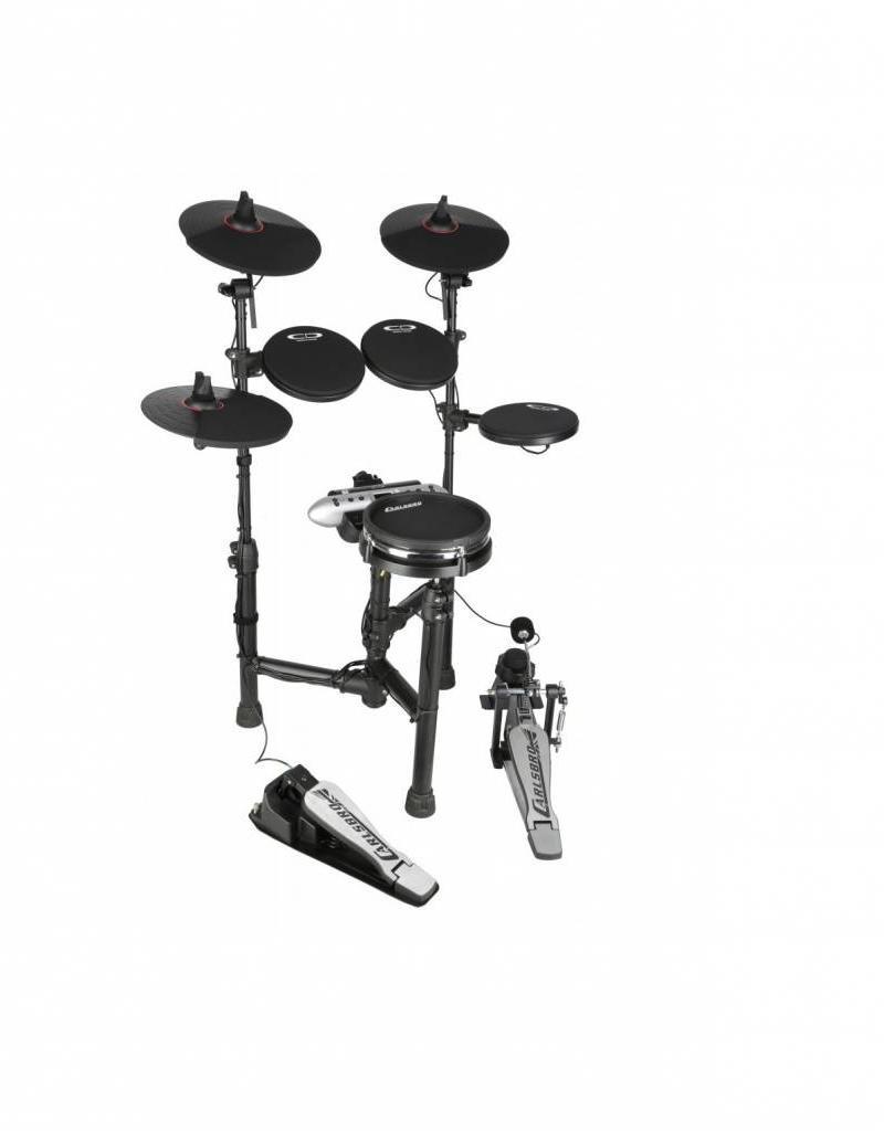 Carlsbro Elektronisch drumstel Prof Series CSD 130M