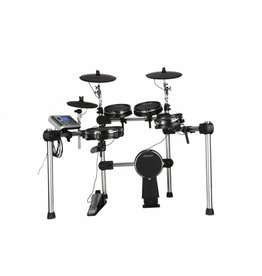 Carlsbro Elektronisch drumstel Prof Series CSD 500