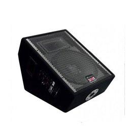 """Studiomaster Studiomaster GX 12 M 12"""" actieve monitor 140 watt"""