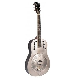 Goldtone Goldtone Paul Beard Metal resonator