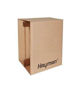 Hayman Hayman DIY Cardboard Cajon