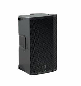 """Mackie Mackie speaker SMK Thump 12A 12 """""""