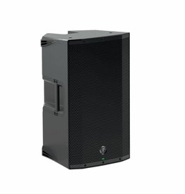 """Mackie Mackie speaker SMK Thump 15A 15 """""""