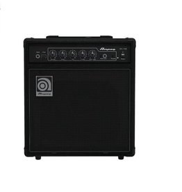 Ampeg Ampeg BA-108V2
