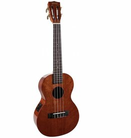 Mahalo Mahalo  tenor ukulele with EQ+tuner MJ3VT/VNA