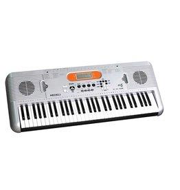 Medeli elektronisch Keyboard M5