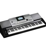 Medeli Medeli elektronisch Keyboard A 810