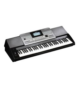 Medeli Medeli elektronisch Keyboard A 800