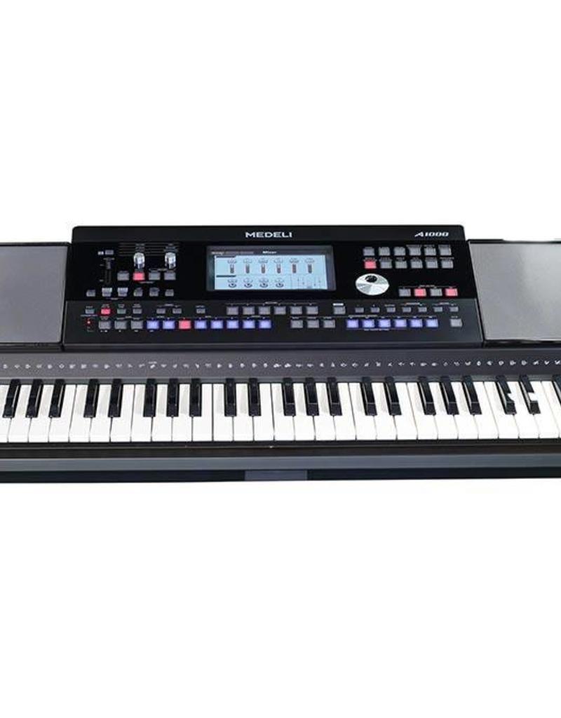 Medeli Medeli elektronisch Keyboard A 1000