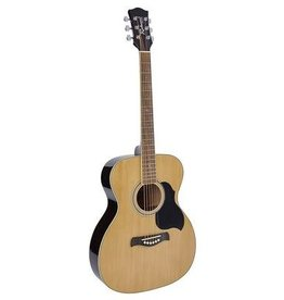 richwood Richwood RA-12 Naturel