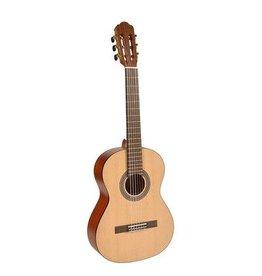Salvador Salvador 3/4 klassieke gitaar