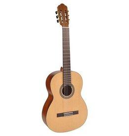 Salvador 4/4 klassieke gitaar