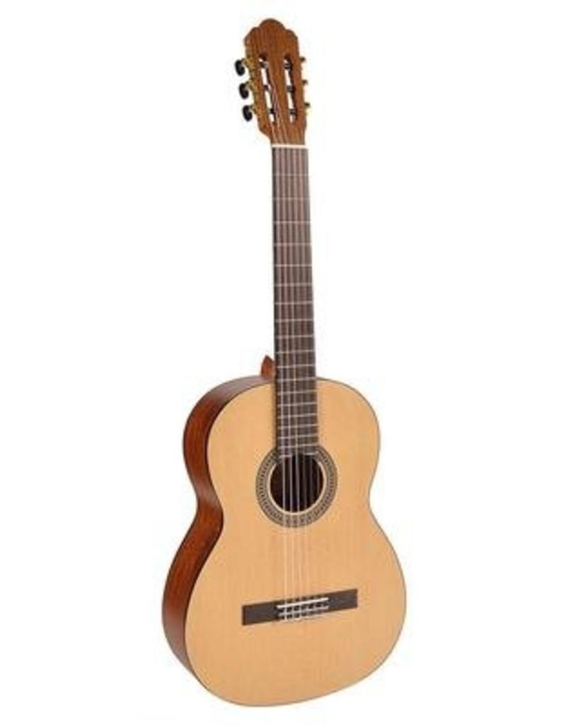Salvador Salvador 4/4 klassieke gitaar