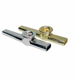 Dadi Kazoo goud/zilver