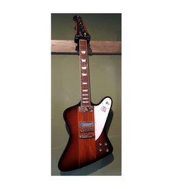 Gibson Gibson Firebird 2015 incl originele koffer