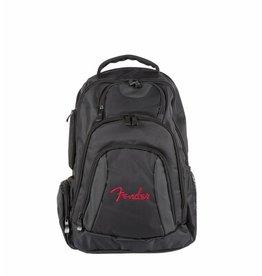 Fender Fender laptop backpack rugtas