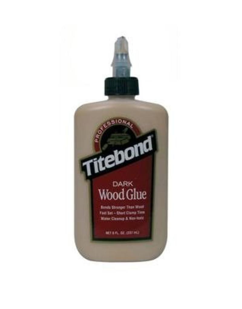 Titebond Titebond original woodglue DARK