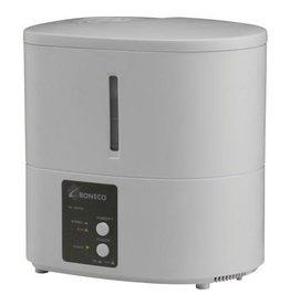 Luchtbevochtiging Boneco S 150