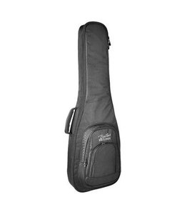 Boston Smart Luggage deluxe gigbag for electric guitar