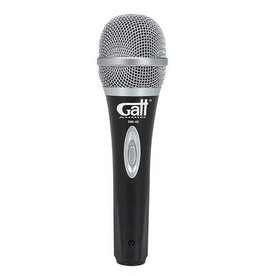 Gatt Audio dynamic microphone DM-40