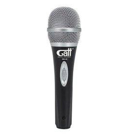 Gatt Gatt Audio dynamic microphone DM-40