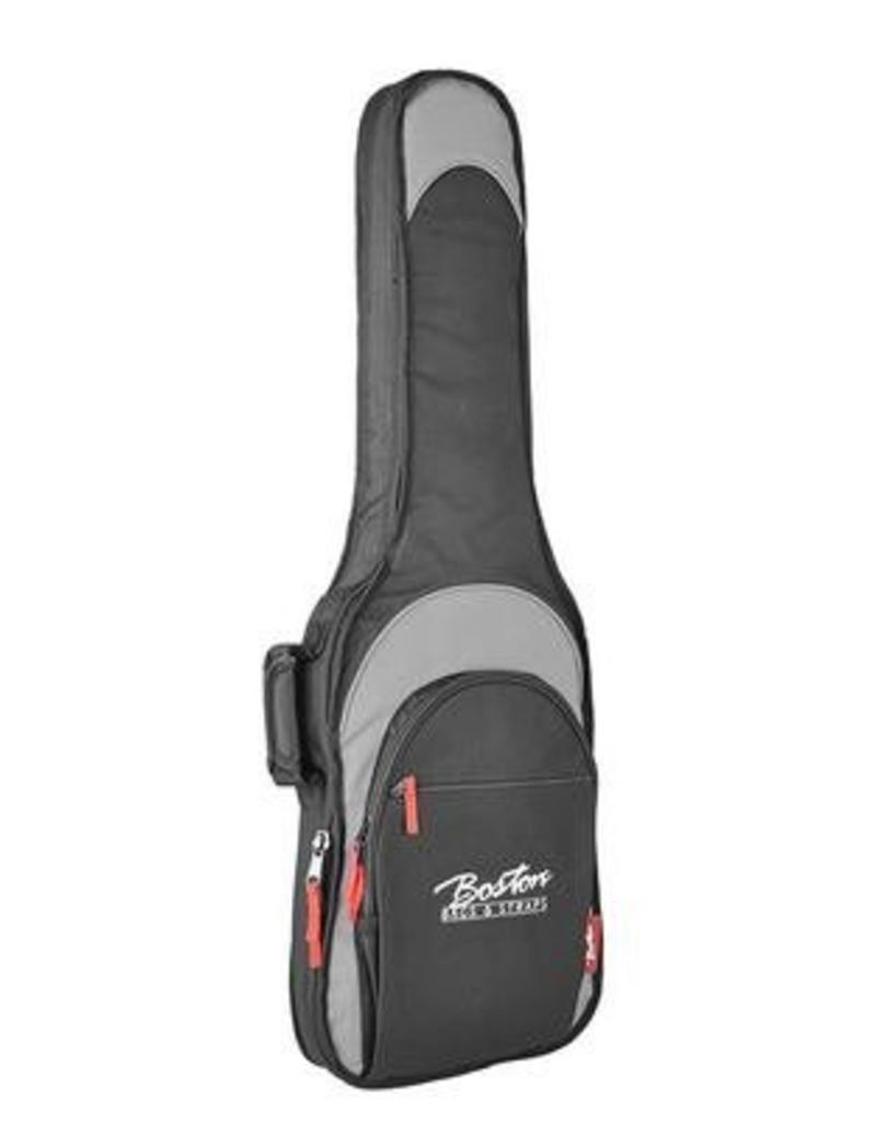 Boston Super Packer gigbag voor elektrische gitaar