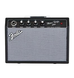 Fender Fender mini '65 Twin amp