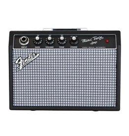 Fender Fender mini '65 Twin amp