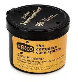 herco Herco Humidifier